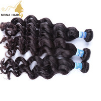 canadian distributors wanted wholesale brazilian unprocessed hair weft