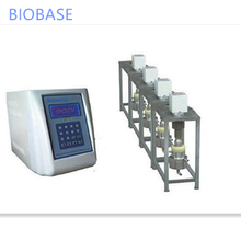 Ultrasonic Cell Disruptor,microbiology laboratory equipment, sonicator price--z