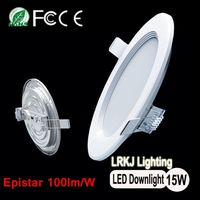 3w Decorative Mini Led Ceiling Light Panel