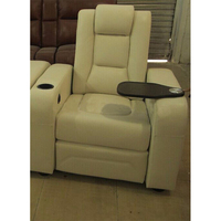 Comfortable Recliner Chair Sofa Luxury Sofa