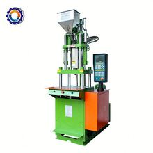 plastic produce knife/ cap /spoon fork injection moulding machine