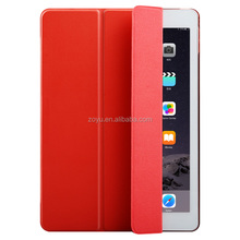 back tablet silicone protective case for ipad pro12.9