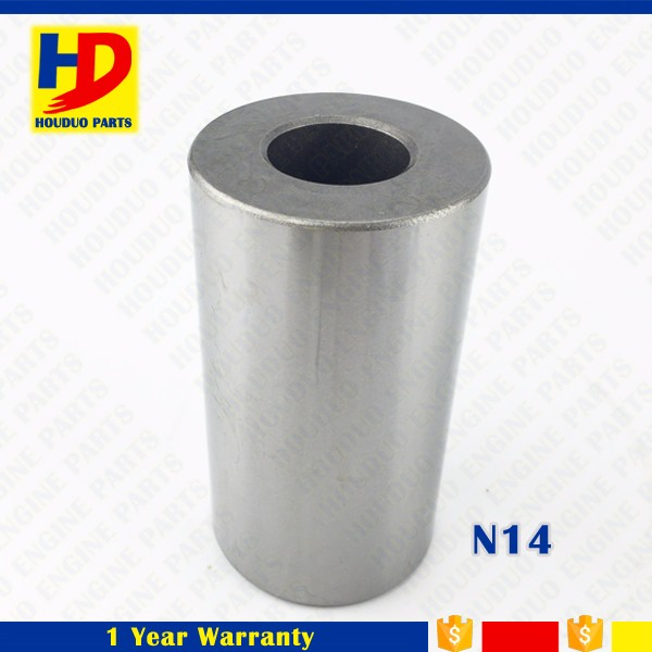 Top Quality Engine Part N14 Piston Pin