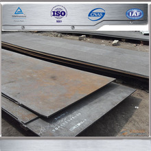 NM 500 , AR500 Abrasion Resistant Steel Plate for sale