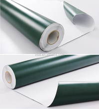 multifunction Writing membrane,erasable film,eco-friendly self adhesive film