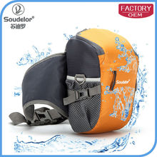 high quality China Vintage Stylish Professional Photo Camera Bags