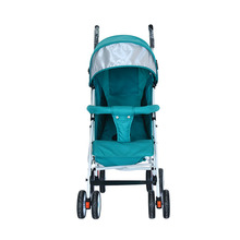 2017 most competitive price baby stroller supplier from Hebei