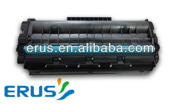 Compatible Toner Cartridge for Ricoh SP3400 with new chip