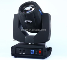 Sharpy 200W 5R Beam moving head Light