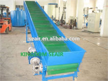PP PE Film Plastic Recycling Machine single-stage pp pe film recycling machine single-stage pp pe film recycling machine