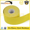 Best Waterproof Sports Therapy Tapes With CE