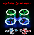 New Arrival! JXD398 2.4G 4CH Q4 Night Flying UAV RTF Radio Remote Control Drone RC Plane,Nano Drone Quadcopter