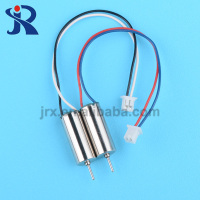 CL 0615 14 Motor Micro Coreless