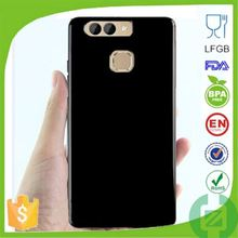 low price tpu phone case for huawei u8950d ascend g600 honor dlna