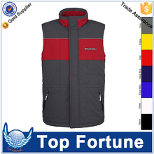 customize mens fishing vest,mens waistcoat