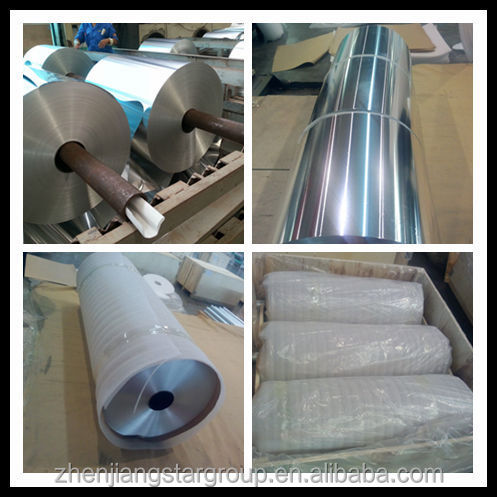 aluminium foil for capacitor use/aluminum foil for capacitors/msds aluminium foil