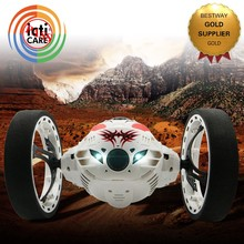 Wholesale Radio control toy give car for boys