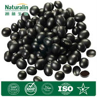 GMP Factory ISO Certificate Best Quality 100%Natural Black Bean Peel Extract Proanthocyanidins