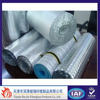 Foil Faced Bubble Ceiling Insulation, PE Bubble, Aluminium Foil Facing