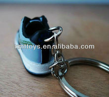 jordan shoes wholesale keychain