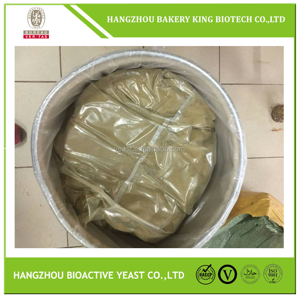 High Quality Microbial Rennet/Cheese making rennet/chymosin