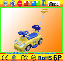 baby children ride on car for sale ,baby toy car with push handbar,kids battery powered car for sale with en71
