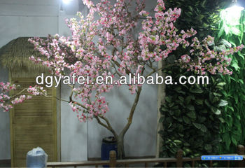 2013 best seller list artificial cherry tree