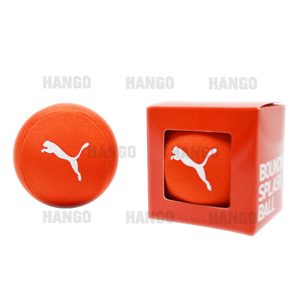 For Hand Exercises and Strengthening Optimal Hand Therapy Stress Ball