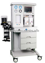 Medical Hospital Anaesthesia Equipment Aries 2500