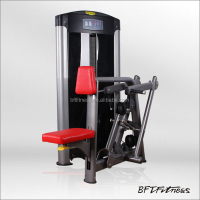 Body strong fitness equipment second hand gym equipment for sale