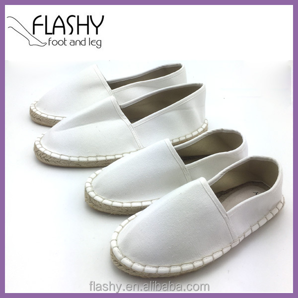 list manufacturers of white canvas shoes wholesale buy