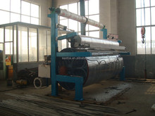 Vat Former Paper Machine for paper mill