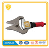 /product-gs/traffic-police-equipments-quick-hydraulic-universal-plier-60070439946.html