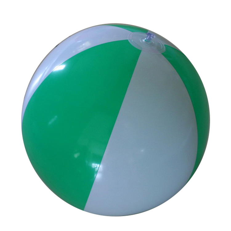 Led Ball Customized inflatable earth globe giant Beach Ball