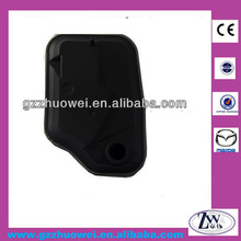 Top Quality MAZDA 3 5 6 CX-7 Automatic Transmission Filter Kit OEM: FNC1-21-500