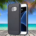 New arrival free sample phone case for galaxy s7 case, s7 tpu case