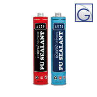 Gorvia GS-Series Item-P oil sump sealant