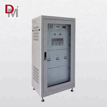solar charger inverter 50KW
