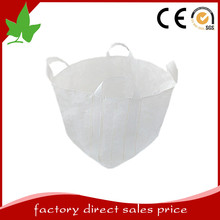 China factory custom pp jumbo bags ton bag