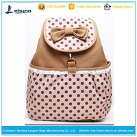 Laptop school bags for teenage girls 2014 trendy bags for girls