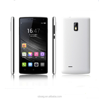 5 inch android 4.4 3g cell phone latest china mobile phone capacitive touch screen android mini pc unlocked 3g smartphone