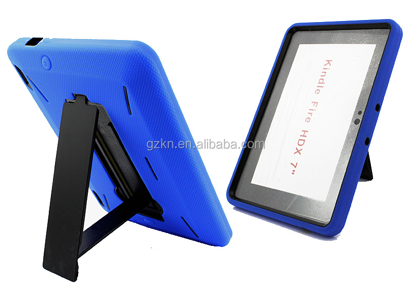 Protective case for Amazon Kindle Fire HDX 7.0 inch tablet cover
