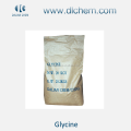 food additives Glycine