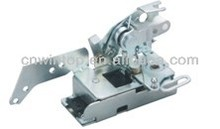 High Quality Door Lock For Heavy truck VOLVO OE: 588325