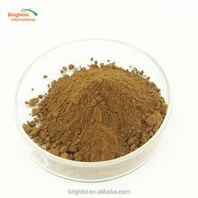 Best Quality Organic Pure Bee Propolis/natural Bee Propolis Powder