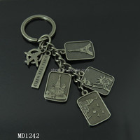 MD1242 New arrival promotional item gift