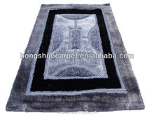 biggest carpet factory in China for RUGS CARPET