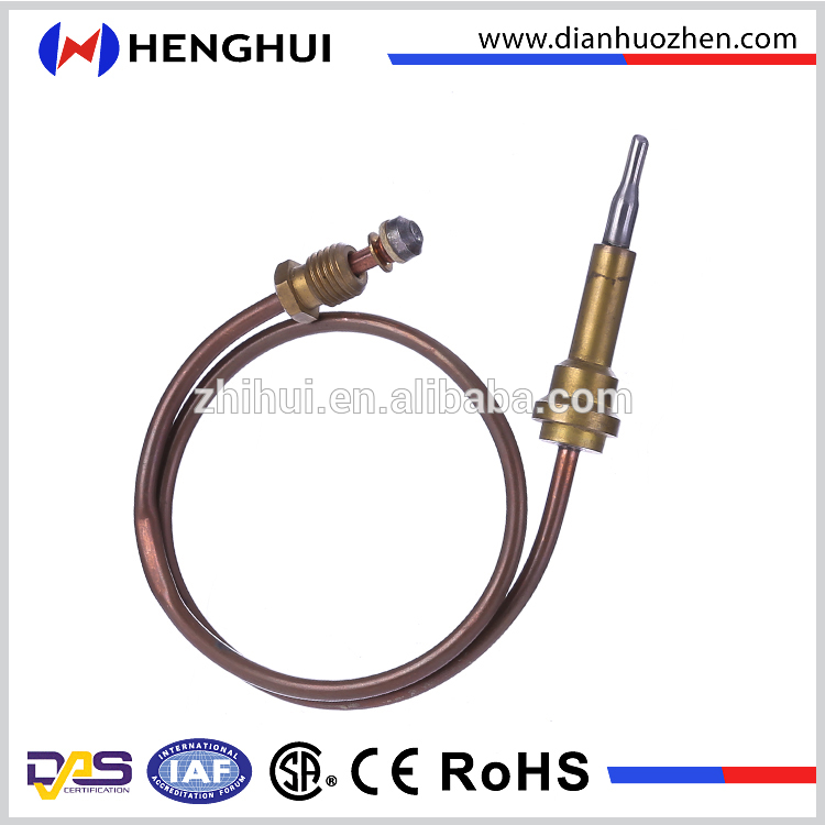 cheap price gas oven used gas heating element