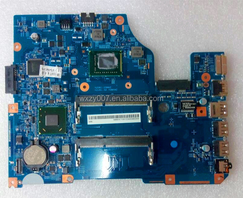 High quanlity For ACER V5-471 Laptop motherboard 100% tested