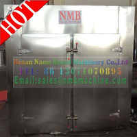 2014 China manufacturer low price raw food dehydrator
